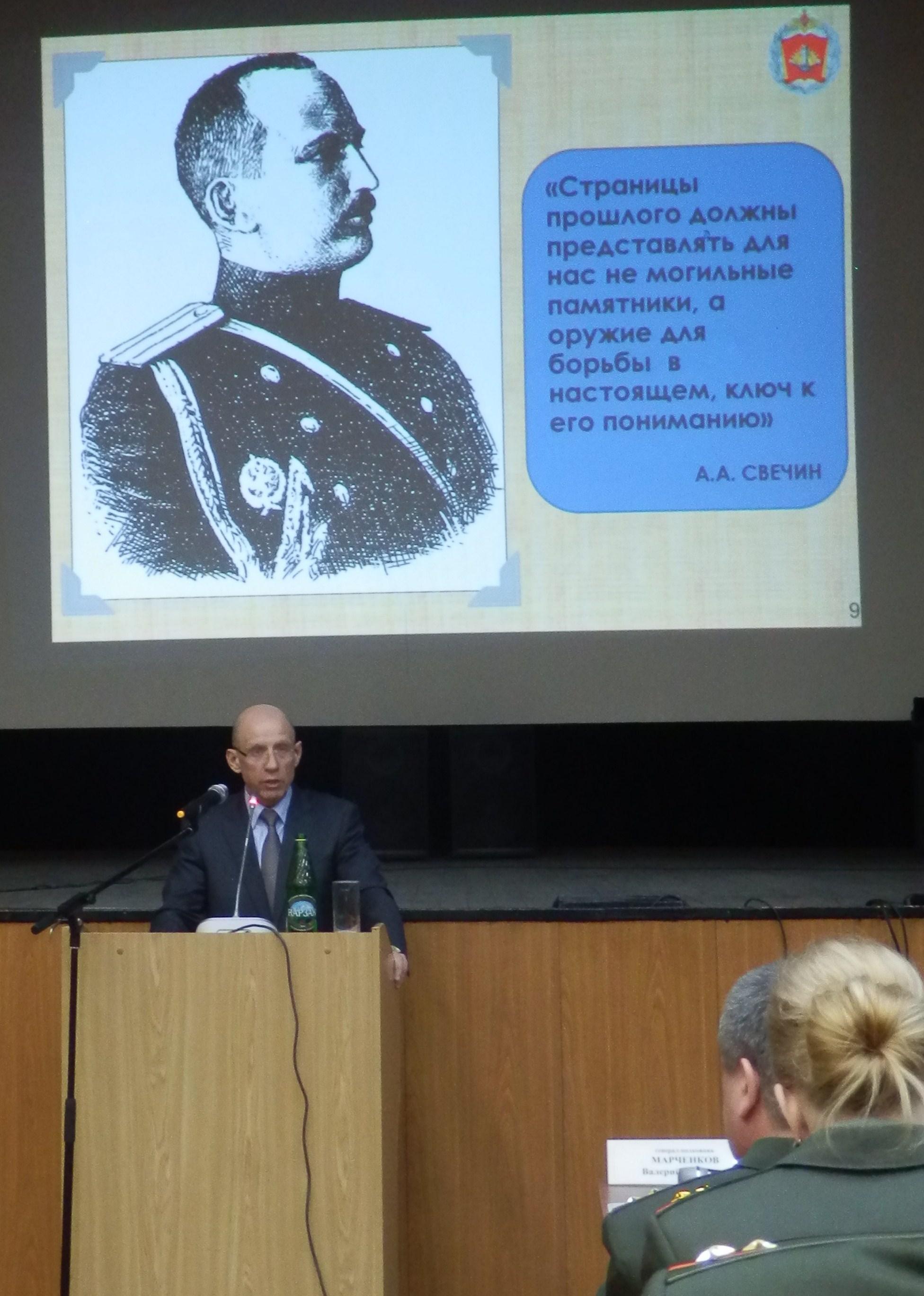 военные самолеты россии презентация